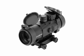 Vector Optics Calypos 3x30 Prism Scope