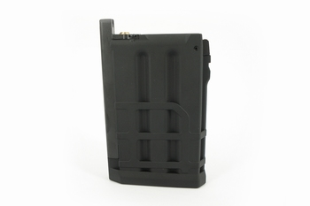 Action Army AAC21/M700 CO2 Magazine