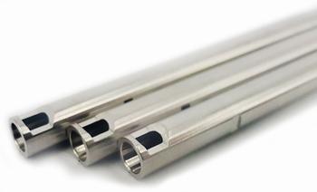 PDI .05 AEG Inner Barrel 6.05mm