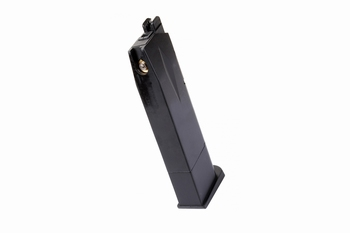 WE-Tech F226A Magazine (Black)