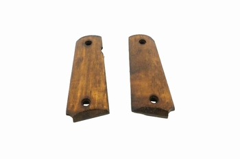 WE-Tech 1911 Wood grip