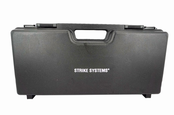 ASG Strike Systems Weapon Hard Case