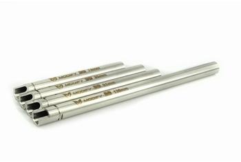 Modify Steel Precision Handgun Barrel 6.03mm