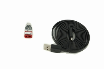 GATE TITAN USB Link for GATE Control Station