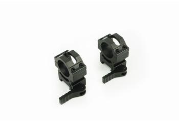 Vector Optics 25.4mm Med QD Mount Ring