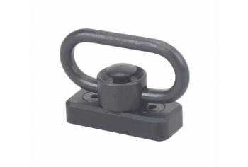Vector Optics Keymod Sling Swivel Loop