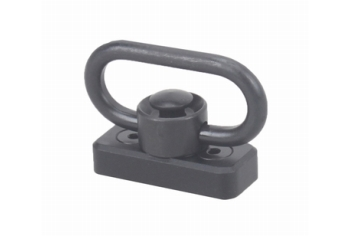 Vector Optics Keymod Sling Swivel Loop