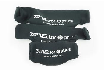 Vector Optics Scope Coat