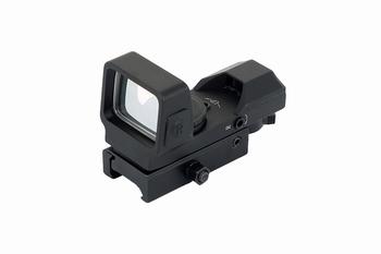 Vector Optics Sable Four Reticle Sight