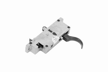 MODIFY MOD24 adjustable trigger assembly