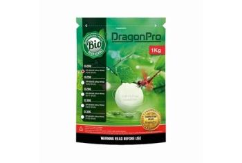 DRAGONPRO Bio BB's