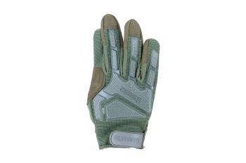 DRAGONPRO Tactical Assault Glove III OD