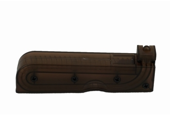Action Army VSR10 50 rounds magazine