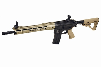 ICS CXP-MARS Carbine Two-Tone