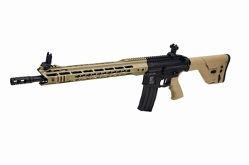 ICS CXP-MARS DMR Two-Tone