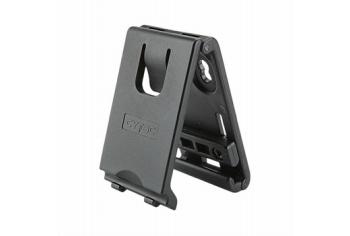 CYTAC Open Type Belt Clip