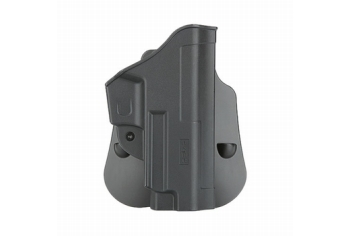 CYTAC Fast Draw Holster - Sig Sauer