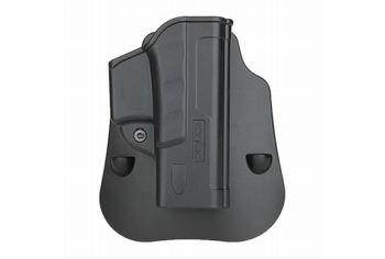 CYTAC Fast Draw Holster - Glock Airsoft