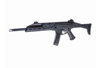 ASG CZ Scorpion EVO 3 A1 Carbine