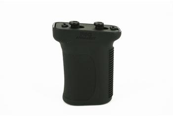 G&G Forward Grip for Keymod Handguard Black