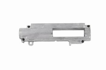 ICS EBB QD Upper Gearbox (Shell Only)