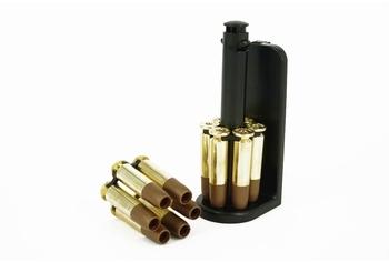 ASG Moonclip Set Dan Wesson 715 (6mm)