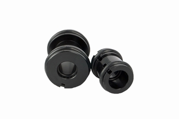 Action Army Inner Barrel Spacer Set for Ares AS01 (Striker)