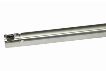 PDI .05 Inner Barrel VSR-10 6.05