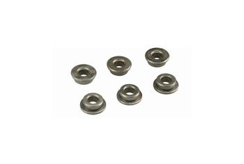 ICS metal bushings 6 mm