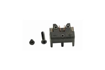 ICS MX5-P Lower Electric Socket