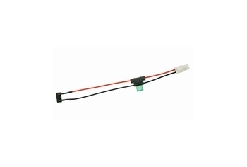 ICS MX5-P Electric Cord Set