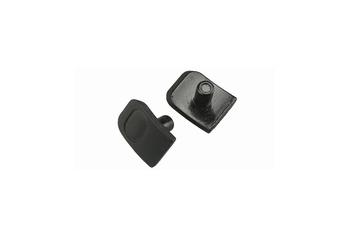 ICS MX5 SD Handguard Locking Pin