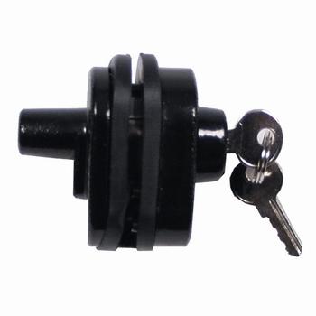 MFH Keyed Trigger Lock