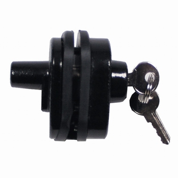 MFH Keyed Trigger Lock