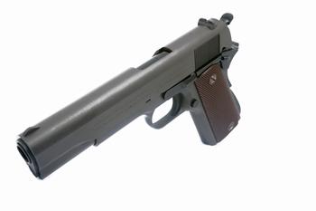 Tokyo Marui M1911A1 Colt Government