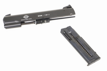 GSG .22lr Conversion Kit Slede 1911