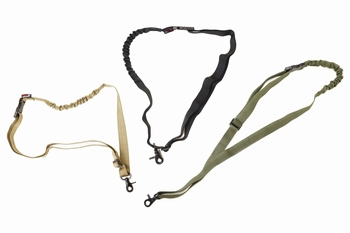 G&G Single Point Bungee Rifle Sling