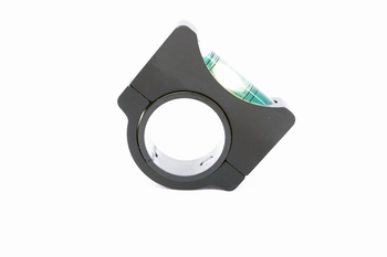 Vector Optics Anti-Cant Device Bubble Level Ring (30/25,4)