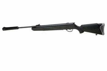 Hatsan 85 Sniper 5.5mm