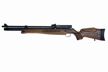 Hatsan BT 65 SB Wood .25 PCP