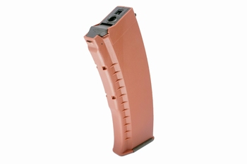 G&G 450R Magazine for GK74 (Brick)