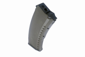 G&G 450R Magazine for GK74 (OD Green)