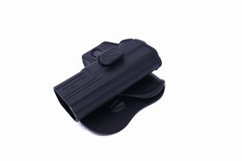 Cytac G-19 Pistol Holster Gen2