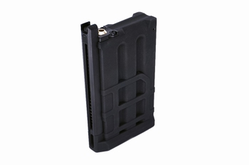 Action Army 28R High Cap Mag For M700