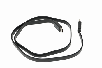 GATE Micro USB to USB-C Cable for USB-Link