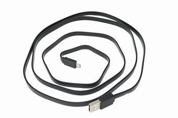 GATE USB-A Cable to Micro-USB for USB-Link