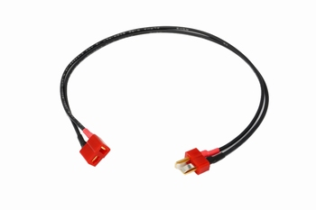 GATE Buttstock Extension Cable