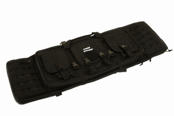 ASG Strike Systems Airsoftbag 105cm