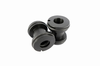 Action Army Inner Barrel Spacer Set for CA M24