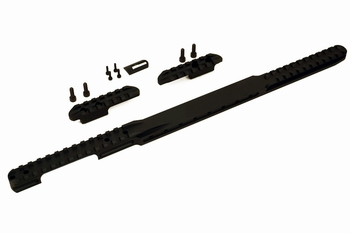 Action Army Marui M40A5 Scope Rail
